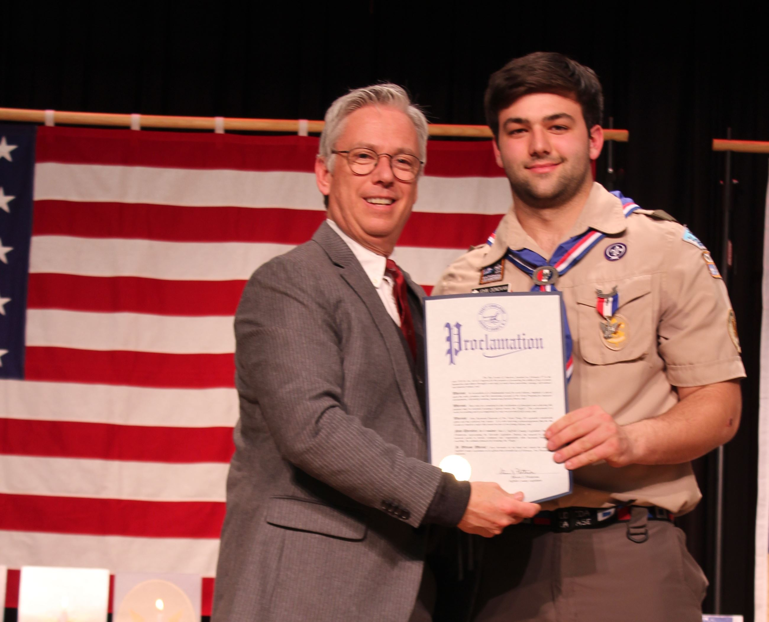 Eagle Scout Donovan.jpg edited