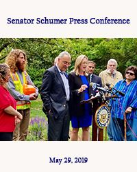 Senator Schumer Press Conference 052919 200