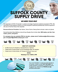 Suffolk-County-Supply-Drive