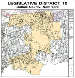 Suffolk County New York Map.Demographics Suffolk County Legislature Ny